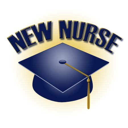 Things To Do Immediately After Graduation From Nursing. Make Your Own Pregnancy Announcements. References For Resume Template. George Washington Graduate Programs. Fiu Graduate Certificate Programs. Bar Ideas To Bring In Customers. Sales Call Planner Template. Payroll Check Printing Template. Graduate School Resume Sample