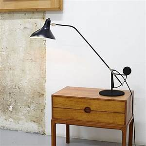 Mantis bs3 table lamp for Bs 3 table lamp
