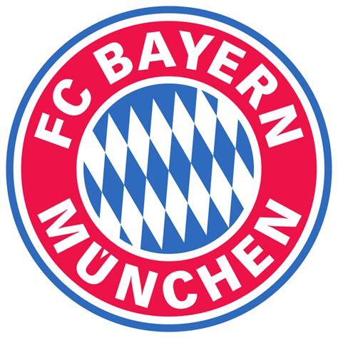 Datei:Logo FC Bayern München (2002–2017).svg – Wikipedia