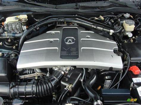 2000 Acura Rl Engine Diagram by 1996 Acura Rl 3 5 Engine Photos Gtcarlot