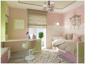Kleines Zimmer Für 2 Einrichten : jugendzimmer einrichten kleines zimmer ~ Bigdaddyawards.com Haus und Dekorationen