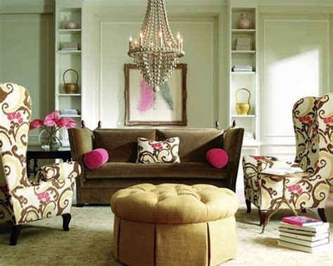 Decorating Ideas Eclectic by 17 Enchanting Eclectic Small Living Room Decorating Ideas