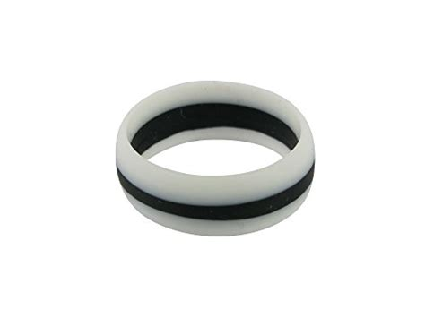 bjj rings silicone wedding band for ranked rubber wedding bands for brazillian jiu