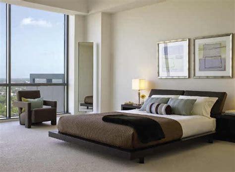 Bedroom Ideas For Condo by Bedroom Glamor Ideas Condo Bedroom Glamor Ideas