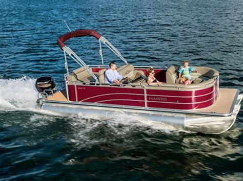 Freedom Boat Club Lake Lanier Cost by Freedom Boat Club Lake Lanier Buford Boats Freedom