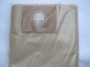 Firma Kaufen Für 1 Euro : filtersack staubbeutel filtert ten filters cke f r wap alto turbo xl euro sauger kaufen bei ~ Yasmunasinghe.com Haus und Dekorationen