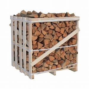 Brennholz Buche 25 Cm Kammergetrocknet : brennholz kaminholz buche 30 33 cm ~ Orissabook.com Haus und Dekorationen