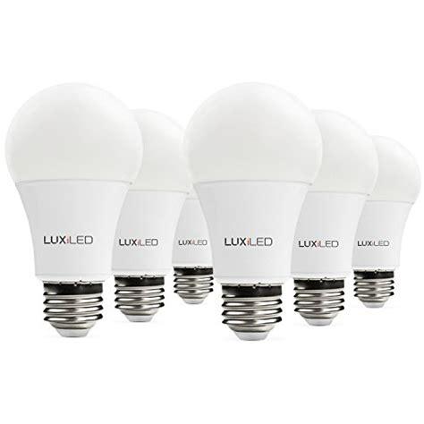 lowes light fixtures