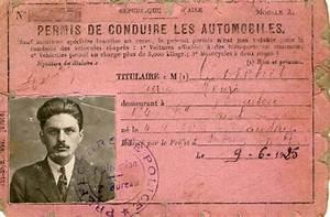 Défaut De Permis De Conduire : la bretagne et la naissance du permis de conduire ~ Medecine-chirurgie-esthetiques.com Avis de Voitures