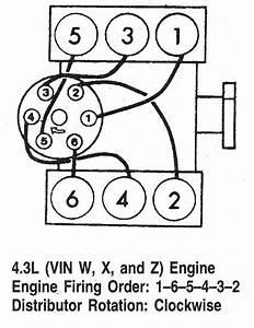 Orden De Encendido Ford Windstar 3 8 2002 Cadillac