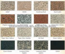 marble kitchen island indian granite all indian granite colors buy