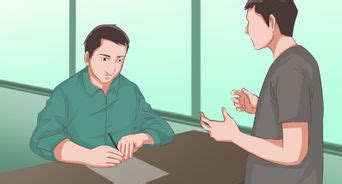 mechanical engineer  pictures wikihow