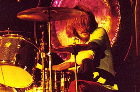 rolling stone readers pick best drummers of all time rolling stone