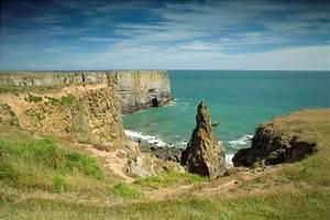 Pole Berechnen : eine individuelle pkw rundreise durch den s den von wales british travel company ~ Themetempest.com Abrechnung