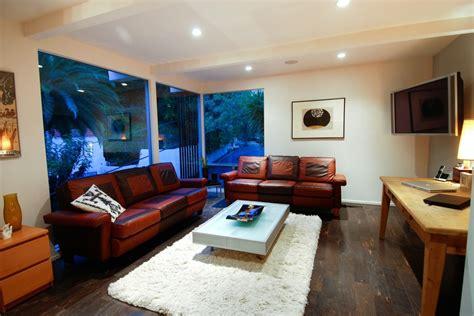 Living Room  Elegant Living Room Interior Design Ideas To
