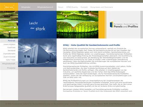 European Quality Assurance Association For Panels And Profiles by Bundesverband Rollladen Sonnenschutz Sonnenschutz