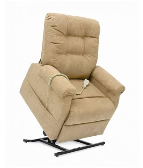 the only pride c101 lift chair lower than 995 00 pride
