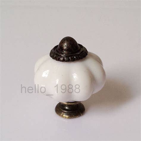 cheap cabinet knobs in bulk online buy wholesale plastic cabinet knobs from china