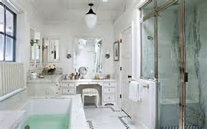 spa like bathroom ideas spa like bathroom traditional bathroom tim barber