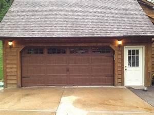 Garage Saint Louis : garage doors st louis chesterfield and st charles mo cgx overhead ~ Gottalentnigeria.com Avis de Voitures