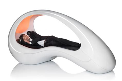 cool looking beds bed designs 10 cool looking beds tech4globe