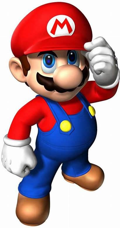 Mario Clipart Clip Super Face Luigi Clipartion