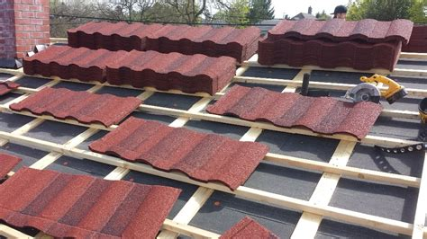 category archive for quot articles quot cc l roofing