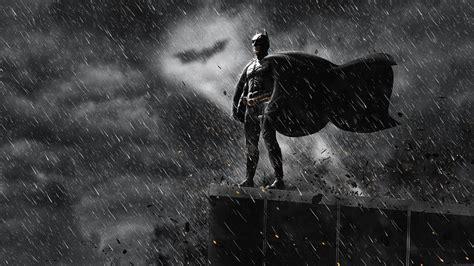 Fond D'écran Batman Hd Gratuit  Fond D'écran Hd
