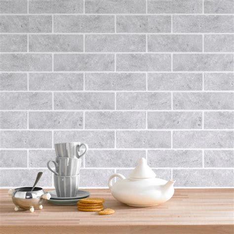 kitchen backgrounds wonderful kitchen wallpaper
