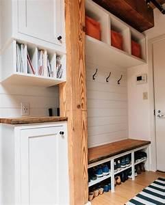 304 best entree et couloir images on pinterest beige With nuance de couleur peinture 6 1001 idees pour savoir quelle couleur pour un couloir