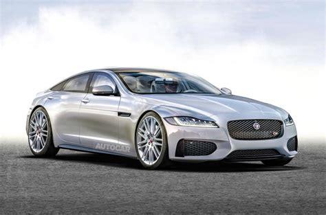 jaguar xj stunning  luxurious  ian