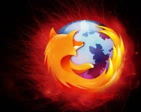 Firefox Graphics