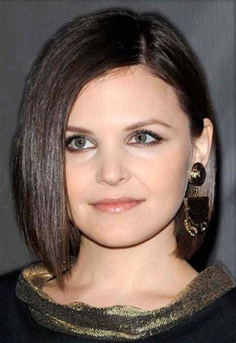 awesome ginnifer goodwin hairstyles   inspire