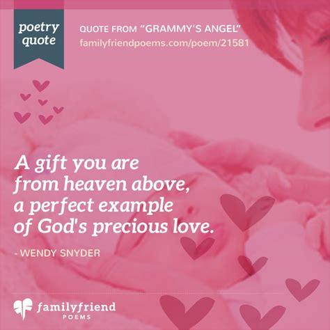 baby poems joyful poems   babies
