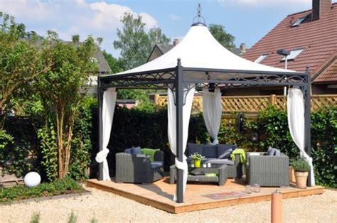 metal gazebo designs  great outdoor furniture