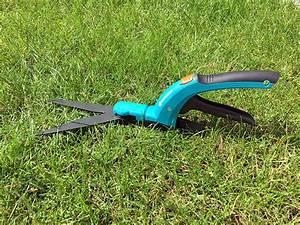 Gardena Grasschere Comfort : rasenschere test comfort grasschere von gardena im vergleich ~ Watch28wear.com Haus und Dekorationen