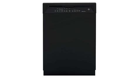 replace  sump filter   ge dishwasher freds appliance