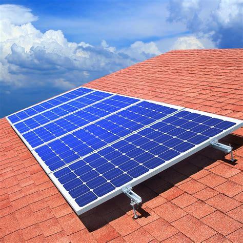 Что такое эффективность солнечной панели? . . пелинг солнечные батареи электротранспорт аккумуляторы светодиоды поделки обучение.