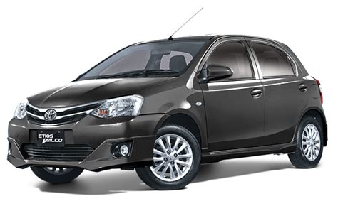 Toyota Etios Valco Backgrounds by Warna Toyota Etios Valco Toyota Astra Indonesia