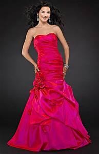 Drop Waist Prom Dress   Dressed Up Girl