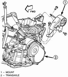 1999 dodge neon engine diagram Frompo 1