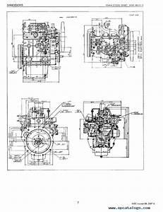 Kubota B7510 Wiring Diagram Pdf