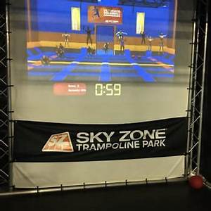 Parking 4 Cantons : sky zone trampoline park 27 photos 49 reviews trampoline parks 42550 executive dr ~ Medecine-chirurgie-esthetiques.com Avis de Voitures