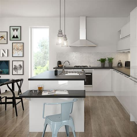 winchester grey kitchen style range magnet trade