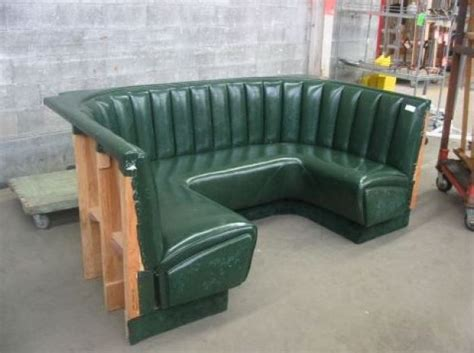 Where To Buy Banquette Seating. Fabulous Banquette Seating
