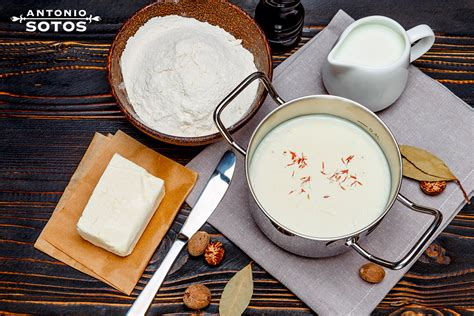 Check spelling or type a new query. Velouté sauce with saffron - Antonio Sotos