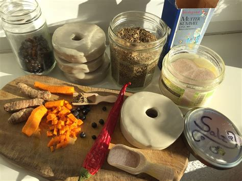 sauerkraut selber machen wieviel salz sodele jetzetle sauerkraut selber machen ganz einfach