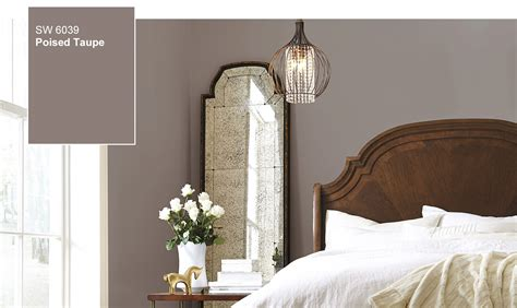 color   year poised taupe jenkins custom homes
