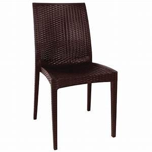 Outdoor Möbel Günstig : outdoor stuhl krista 190st braun g nstig kaufen m bel star ~ Eleganceandgraceweddings.com Haus und Dekorationen