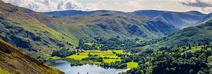 Lake District Cottages Cumbrian Cottages